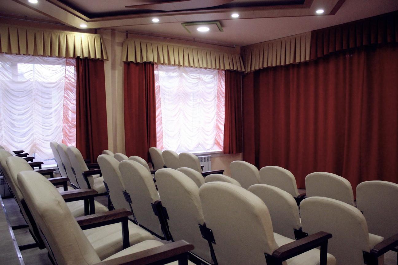 Театр-9-Идея-1