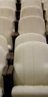 Театр-9-Идея-3