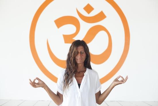 Йога-центр АмритА