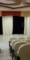 Театр-9-Идея-4